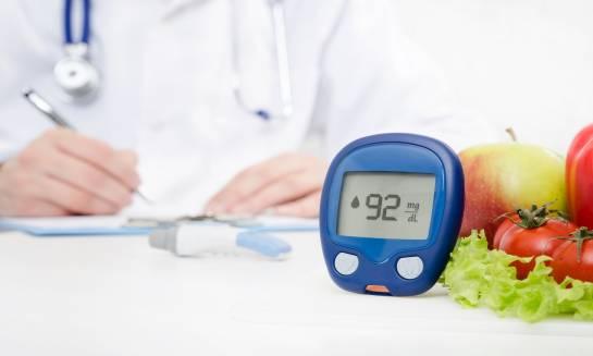 Podstawy zdrowego żywienia w cukrzycy