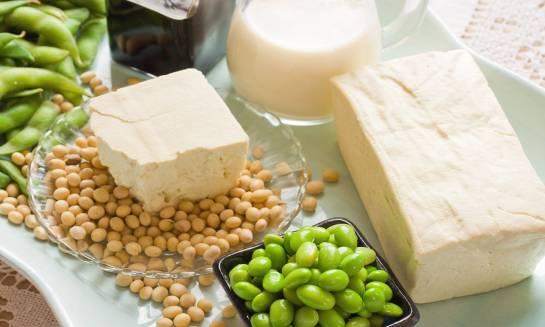 Wartości odżywcze soi. Czy soja jest zdrowa?