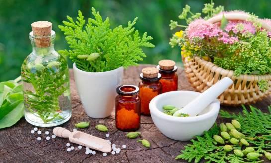 Fakty i mity na temat medycyny naturalnej