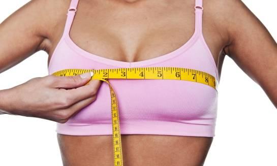 Nie tylko operacja, czyli metody powiększenia biustu