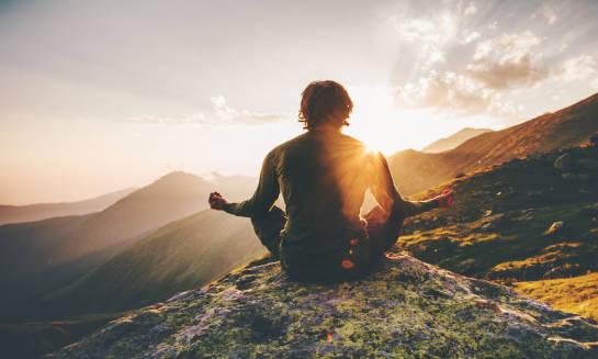 Zdrowotne właściwości górskiego klimatu