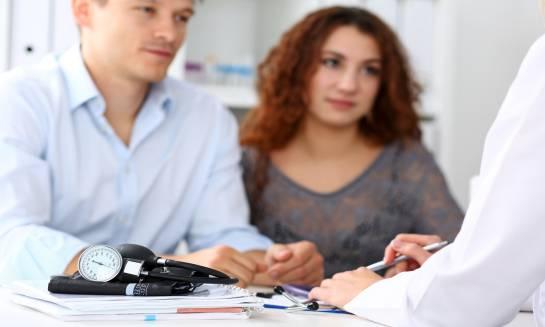 Jak uzyskać refundację na in vitro?