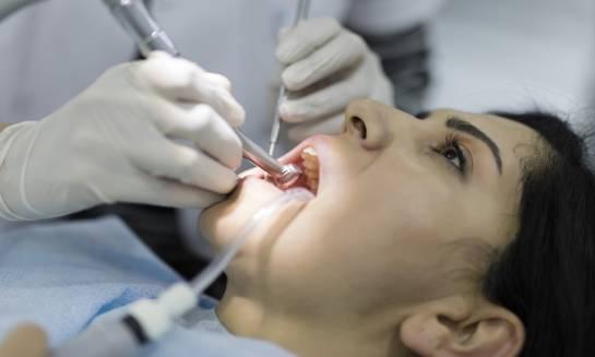 Leczenie kanałowe zębów bez tajemnic