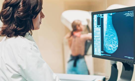 Elementy profilaktyki onkologicznej