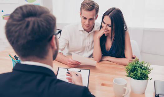 Jakie formalności kredytowe są niezbędne przy zakupie mieszkania?