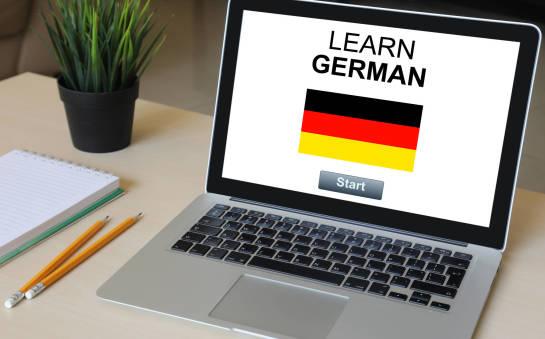 Sposoby na skuteczną naukę języka niemieckiego
