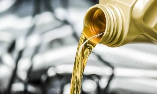 Czym charakteryzują się oleje przekładniowe?