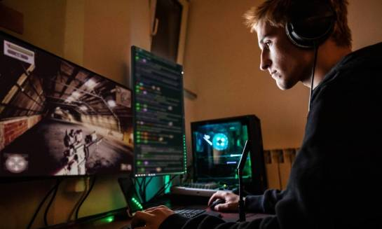 Czym powinien się cechować dobry komputer gamingowy?