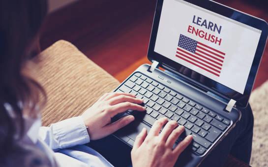 Jak uzyskać certyfikat znajomości języka obcego?