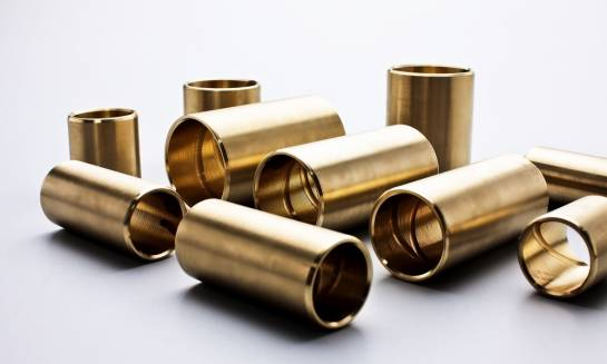 Metale żelazne a nieżelazne. Porównanie