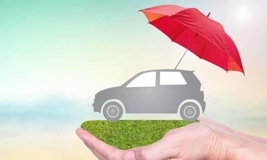 Dlaczego ubezpieczenie OC samochodu jest obowiązkowe?