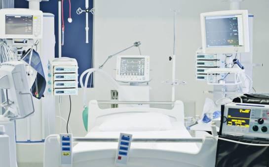 Co mówią przepisy prawa w zakresie stosowanej aparatury medycznej?