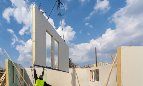Charakterystyka i zastosowanie budynków z prefabrykatów
