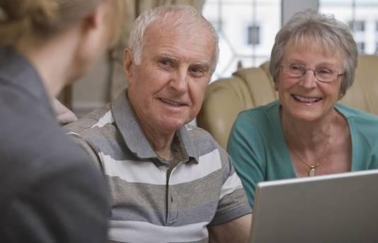 Co oznacza i kto może ubiegać się o emeryturę pomostową?
