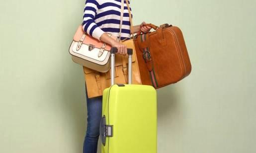 Jak zorganizować przeprowadzkę do Anglii?