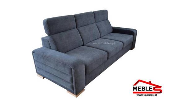 Jak wybrać sofę dla osoby mającej problemy z kręgosłupem?