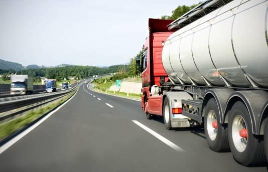 Jak transportować butle gazowe zgodnie z przepisami?