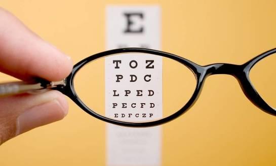 Poznaj najczęstsze przyczyny zaburzeń widzenia
