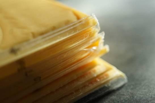 Jak folie do pakowania żywności są chronione przed przebiciem?