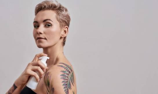 Przeciwwskazania do tatuażu. Sprawdź, zanim umówisz się na zabieg