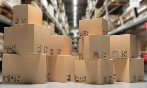 Jak przygotować towar do wysyłki kurierem?