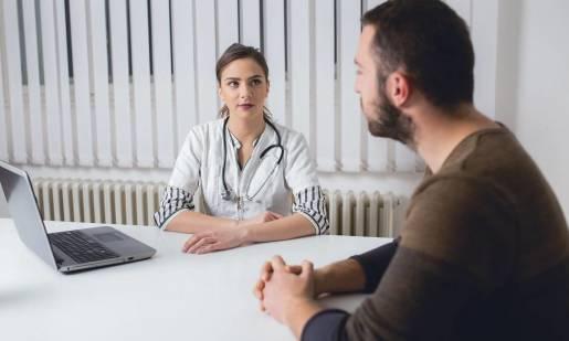 Jak skutecznie rozpatrywać skargi pacjentów?