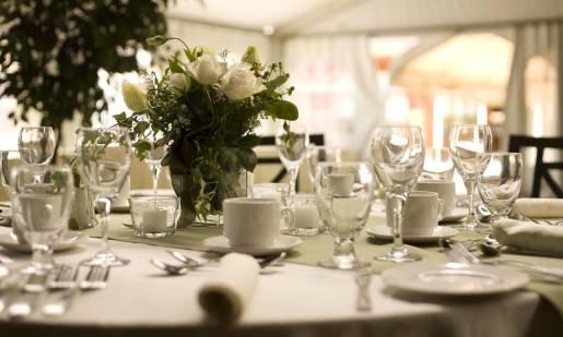 Kryteria wyboru sali weselnej. Co wziąć pod uwagę?