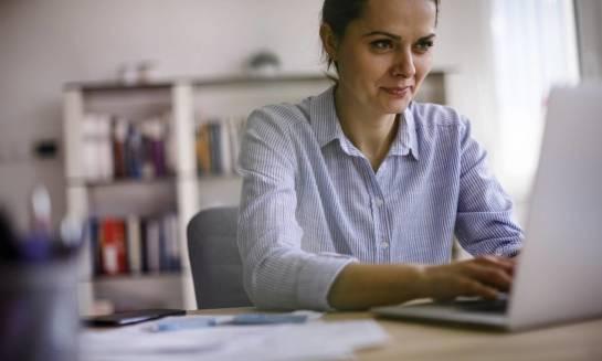 Rola i znaczenie obsługi księgowej w funkcjonowaniu przedsiębiorstwa