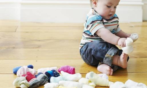 Zalety produktów z bawełny organicznej