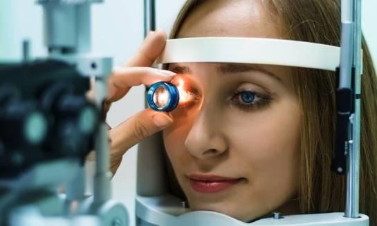 Jak często wykonywać profilaktyczne badanie wzroku?