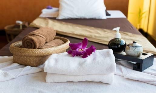 Czym powinien wyróżniać się serwis w dobrym obiekcie hotelowym?