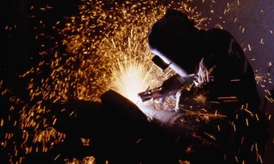 W jakich zawodach za granicą najczęściej pracują Polacy?