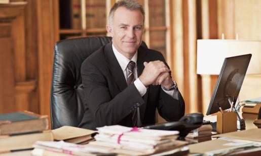 Przykłady najczęściej występujących spraw cywilnych, przy których korzystamy z pomocy prawnika