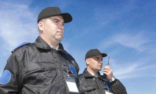Czym zajmują się patrole interwencyjne?