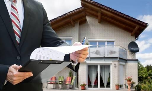 Kiedy konieczna jest wycena nieruchomości dla celów sądowych?