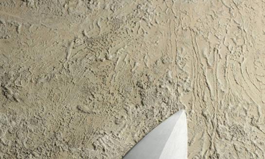 Co znajdziemy w ofercie nowoczesnej betoniarni?