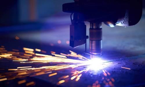 Czym różni się cięcie laserowe od plazmowego?