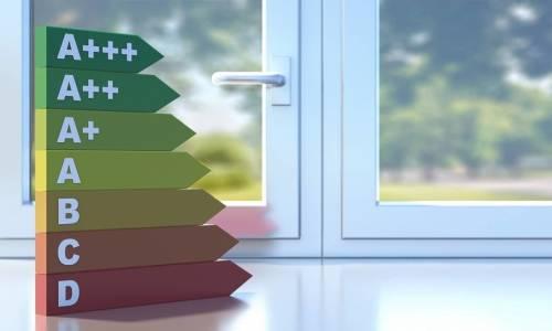 O czym nam mówi współczynnik Uw okna?