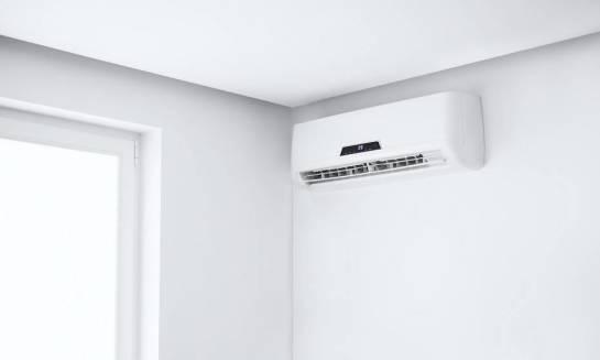 Klimatyzacja dla alergika