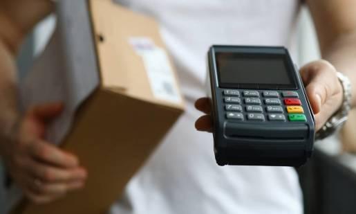 Rodzaje terminali płatniczych. Na co zwrócić uwagę przy wyborze?