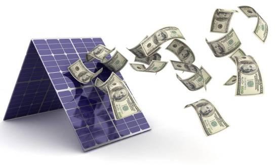 Czy można uzyskać dofinansowanie do instalacji fotowoltaicznych?