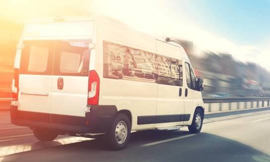 Jaki środek transportu wybrać, jadąc do pracy za granicę?