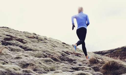 Odzież termoaktywna do biegania. Przegląd ciekawych propozycji