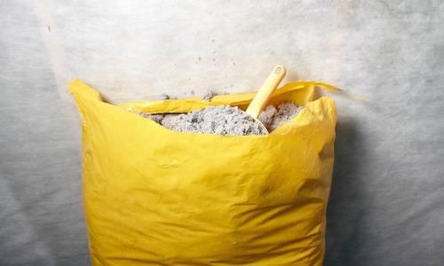 Czy warto zdecydować się na ocieplanie domu granulatem?