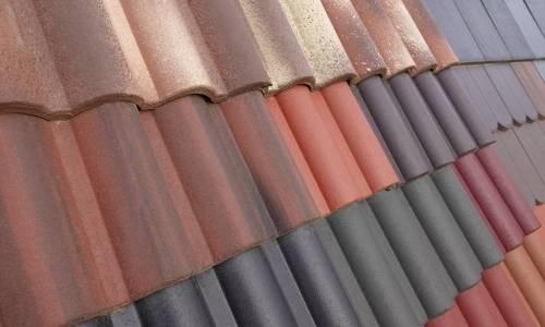 Na co zwrócić uwagę, wybierając rodzaj pokrycia dachowego?