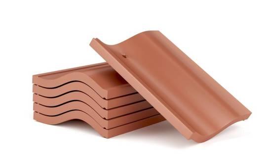 Dachówki ceramiczne i betonowe – czym się różnią?