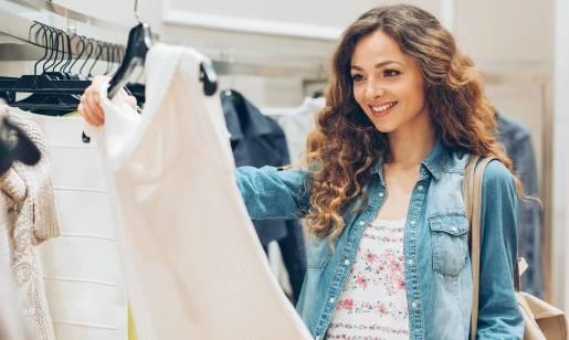 Odzież włoska - jakość i estetyka