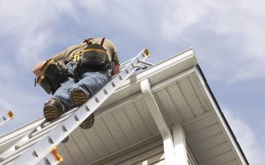 5 zasad właściwej eksploatacji dachów