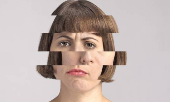 Na czym polega schizofrenia?