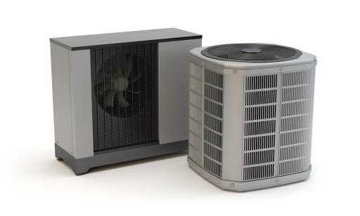 Jaki jest koszt ogrzewania domu pompą ciepła?